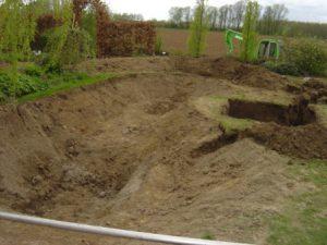 graven-en-aanleg-van-vijvers