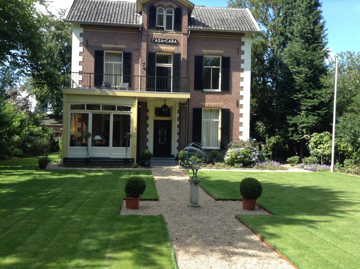 Terras maken. free terras maken elegant van tuin terras with terras